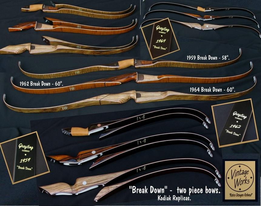 Branches Border pour BEAR T/D 9767523